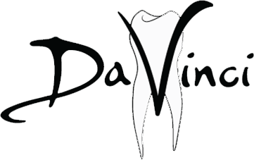 Da Vinci Dental